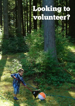 VolunteersNeeded-2010-022