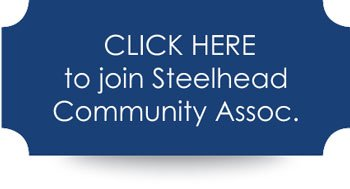 Click here to join the Steelhead Association