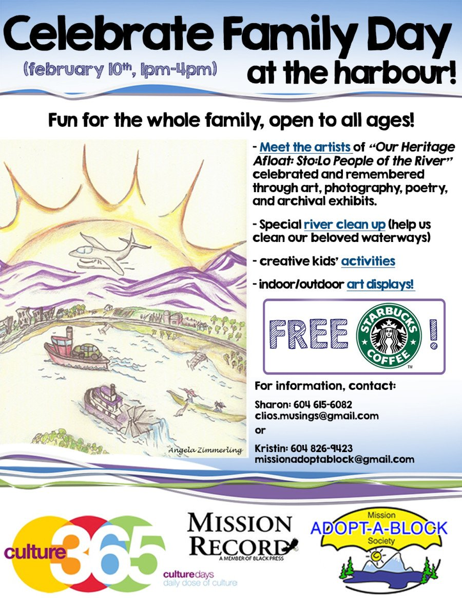 AAB-Family Day-newest