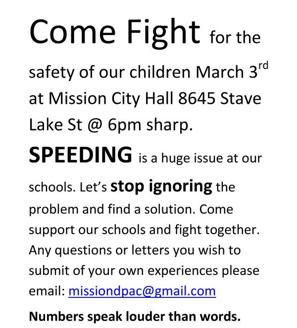 Come-Fight-for-the-safety-of-our-children-March-3rd-at-Mission-City-Hall