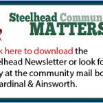 Steelhead Community Matters Download