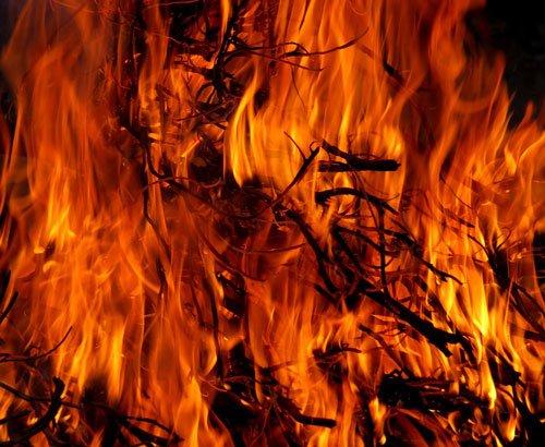 fire-717504_1280