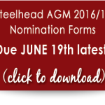 Steelhead-2016-17-Nomation-Forms-CTA