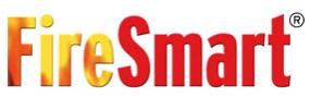FireSmart Logo