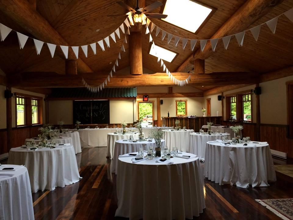 hall-rental-wedding-photo
