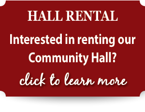 interested-in-renting-our-community-hall-CTA