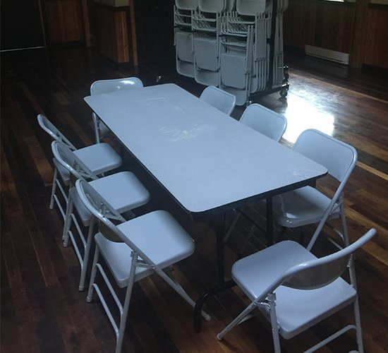 Steelhead-Hall-Rectangle-Table-Rentals
