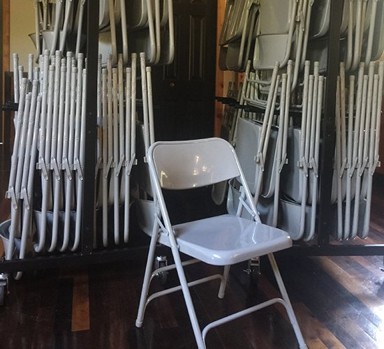 Steelhead-Hall-Rental-Chairs