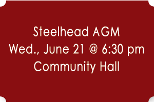 2017-2018-Steelhead-AGM