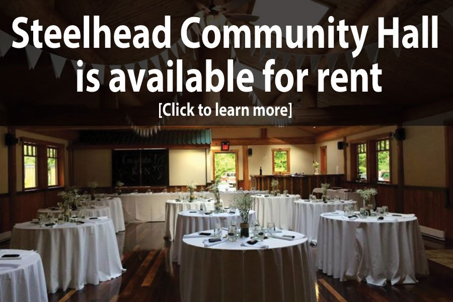 Steelhead-Community-Hall-is-available-for-rent