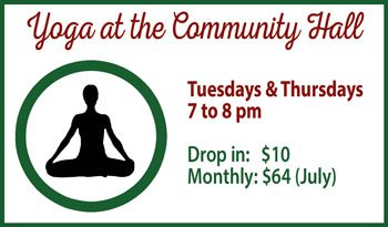 Yoga-at-the-Community-Hall