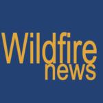 Wildfire-News